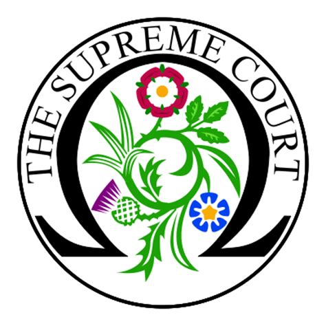 supreme uk the ipkat breaking news uk supreme court refers nla v