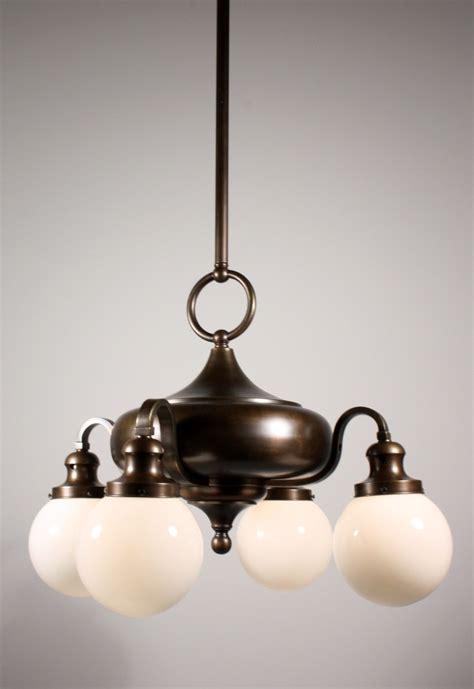 Globes For Chandelier Glass Globes For Chandelier Chandelier