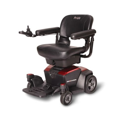 pride go chair dimensions go go seat storage assembly