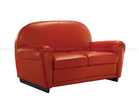 flame retardant couch vanity sofa flame retardant fire proof