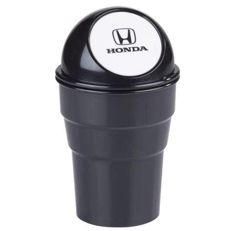 Mini Trash Can hm252935 honda mini auto trash can bernardi parts