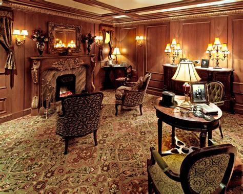 titanic rooms photos of titanic titanic diary of miss helen monypeny newsom