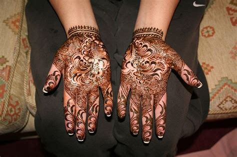 henna design history cool fun 2012 history of mehndi or henna