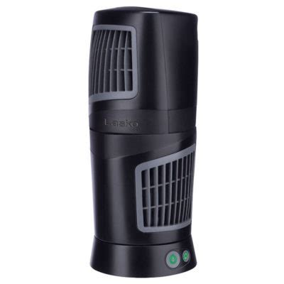 top tower fans twist top tower fan w 3 speeds lasko products