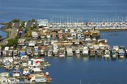 Image result for Bridgeway, Sausalito, CA 94966 United States