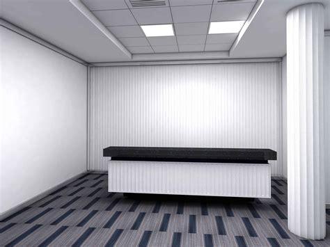 aluminum cladding panels modular wall paneling interior