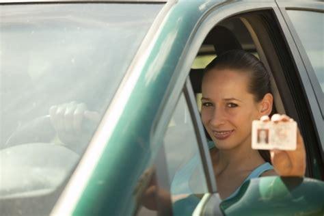 preguntas frecuentes examen de conducir colombia licencias de conducir archivos arisoft colombia