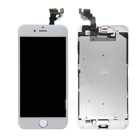 iphone  screen paul lewallen phone repair