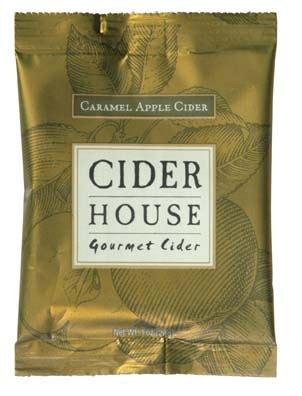 Cider House by Cider House Cider Mixes Pkt