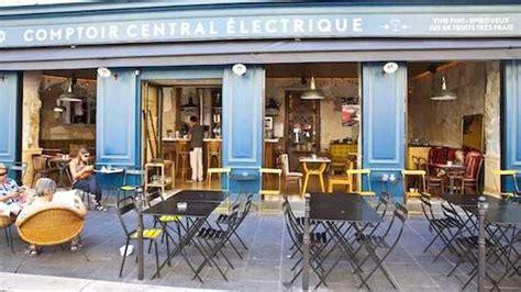 Comptoir Francais Electrique by Comptoir De L 233 Lectricit 233 Ordinateurs Et Logiciels