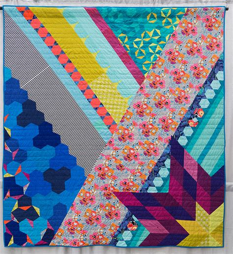 Quilt Guilds by Refresh By Boenish 2013 The Modern Quilt Guild