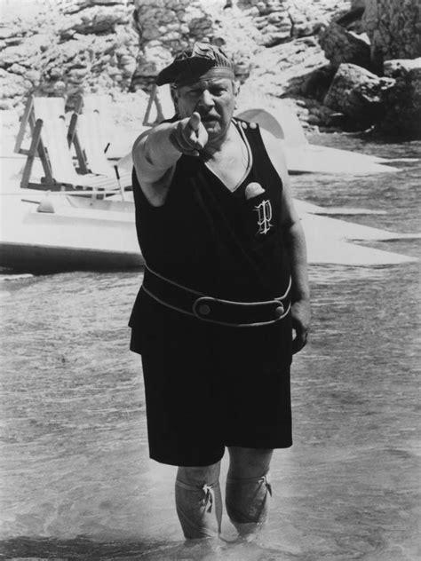 Les 847 meilleures images du tableau Agatha Christie sur