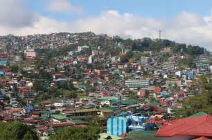 Master On Main House Plans cpdo baguio needs urban planner sunstar