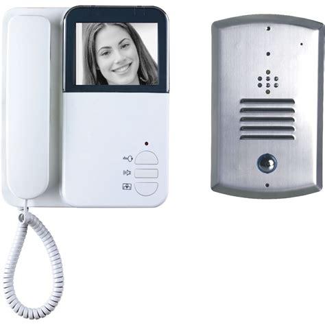 Door Phone door phone guangzhou jiahe electronic co ltd china