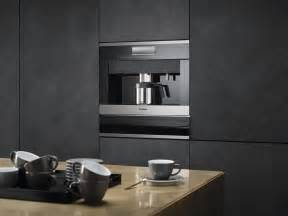 miele built in coffee machine miele cva6800 built in coffee machine with bean to cup system