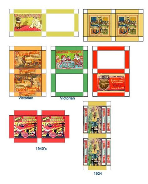 dolls house printables 850 best images about miniature printables diy on pinterest dollhouse miniatures