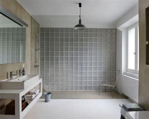 design ideen für badezimmer badezimmer industrial design badezimmer industrial