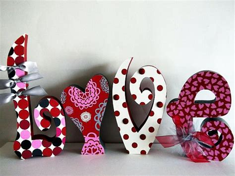 home decor inspiration for valentine s day