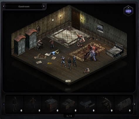resident evil for android resident evil invades mobile ccg rpg deadman s cross the entertainment depot entdepot