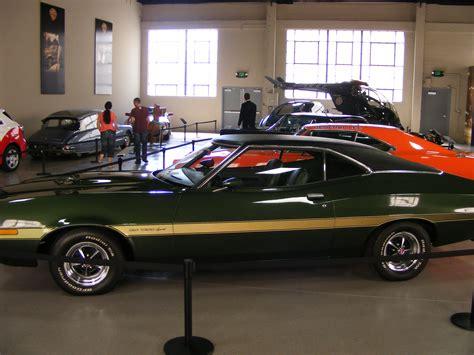 Gran Torino Auto by Gran Torino 1972 Car Autos Y Motos Taringa