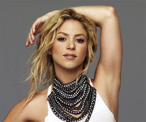 biography shakira image gallery shakira biography