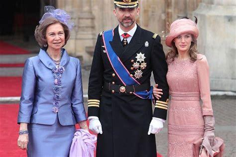 imagenes de la familia real de inglaterra im 225 genes boda de kate middleton y guillermo de