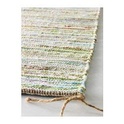 tanum rug ikea 32 best images about bath on pinterest tassels hand