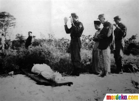 sejarah eksekusi mati karto suwiryo pemimpin ditii