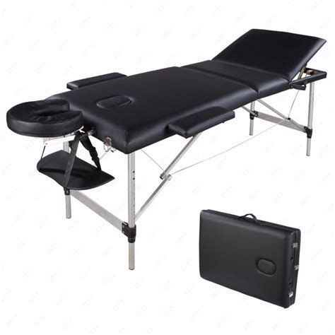reiki table special of the week light weight reiki portable