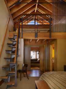 Loft Stairs Design 18 Loft Staircase Designs Ideas Design Trends Premium Psd Vector Downloads