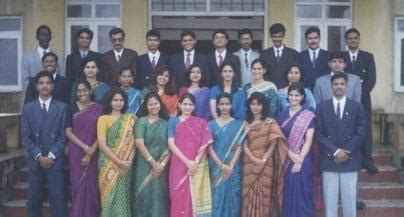 Mba Engineerig Goa by College