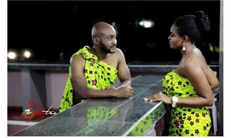 pre wedding picture styles in nigeria pre wedding photo shoot ideas for that special day vibe ng