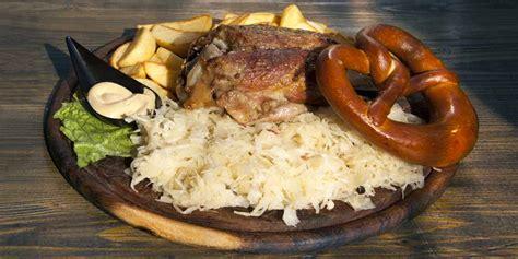 birreria pavia 249 il conte hop pub steakhouse birreria pizzeria pv