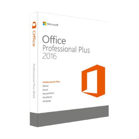 office plus jual office pro plus 2016 sngl olp nl