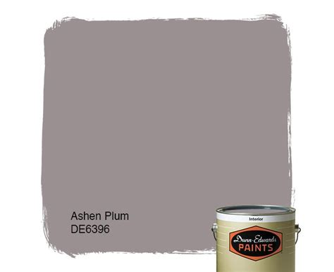 58 best images about interior paint colors on mesas paint colors and opaline