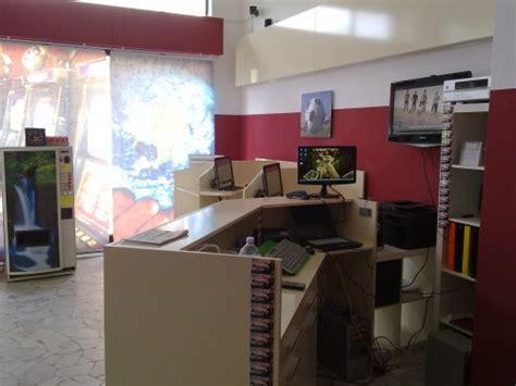 bowling pavia gt sala giochi e servizi pavia