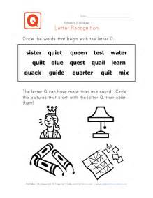 color that starts with q free things starting with q coloring pages