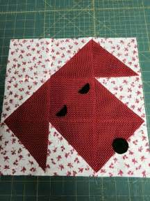 Puppy Quilt Pattern by Best 25 Quilts Ideas On Quilt Blocks Easy