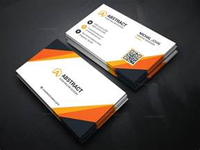 companies that make business cards visiting card template for companies 000175 template catalog