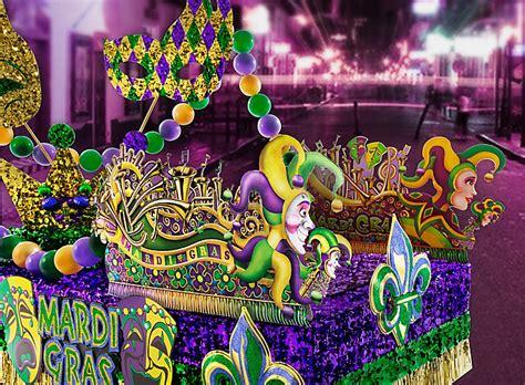decorations for mardi gras mardi gras parade float ideas mardi gras ideas
