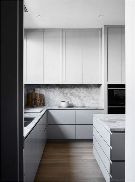distressed kitchen cabinets pictures distressed white kitchen cabinets pictures
