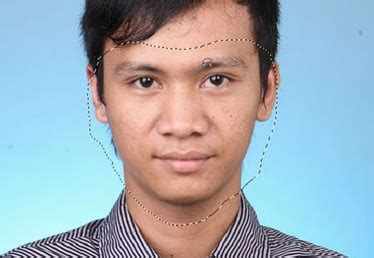 cara edit foto ganti wajah photoshop cara edit foto ganti wajah dengan photoshop mudah dan cepat