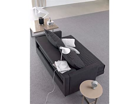 ceggi divani oz design sofa bed fabric sofas lounges oz design