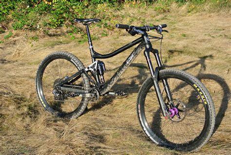 Rock Shox Aufkleber Lila by Zeigt Eure Enduro Allmountain Bikes Teil 3
