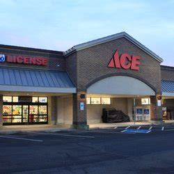 ace hardware vancouver salmon creek ace hardware 11 reviews doe het zelfzaken