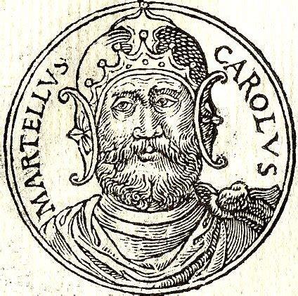 grifo martel karol młot wikipedia wolna encyklopedia