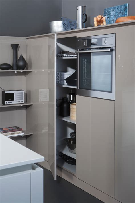 keukens ikea breda referentie chiara luna c wildhagen design keukens