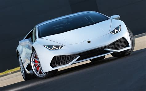 lamborghini huracan wallpaper lamborghini huracan lp610 4 2014 wallpaper hd car wallpapers