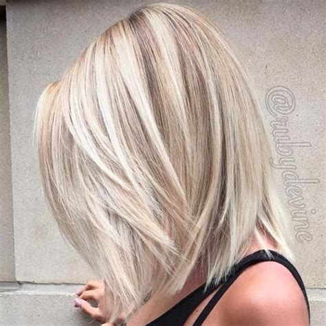 white hair with black lowlights 25 best ideas about white blonde highlights on pinterest