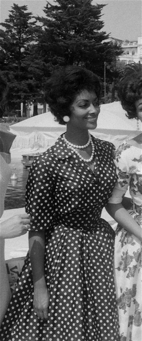 african american fashion trends 1960s 1000 images about black history on pinterest black